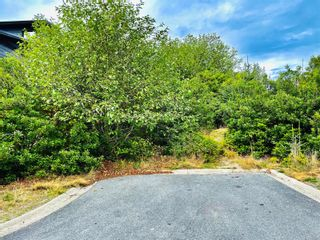Photo 1: Lot 24 Pass Of Melfort Pl in : PA Ucluelet Land for sale (Port Alberni)  : MLS®# 885607