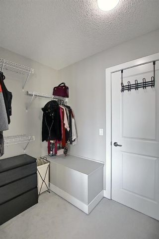 Photo 33: 442 Nolan Hill Boulevard NW in Calgary: Nolan Hill Row/Townhouse for sale : MLS®# A1073162