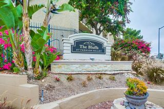 Photo 22: MISSION VALLEY Condo for sale : 1 bedrooms : 6202 Friars Rd #310 in San Diego