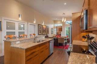 Photo 14: 26 220 McVickers St in : PQ Parksville Row/Townhouse for sale (Parksville/Qualicum)  : MLS®# 871436