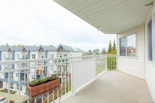 Photo 9: 301 24 Prideaux St in : Na Old City Condo for sale (Nanaimo)  : MLS®# 888120