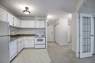 Photo 4: 506 111 14 Avenue SE in Calgary: Beltline Apartment for sale : MLS®# A1154279
