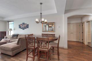 Photo 18: 204 2770 Auburn Road in West Kelowna: Shannon Lake House for sale (Central Okanagan)  : MLS®# 10176711