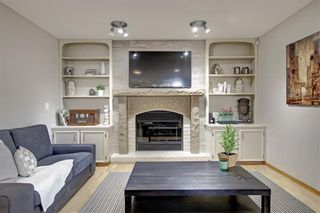 Photo 12: 155 SUN HARBOUR Close SE in Calgary: Sundance Detached for sale : MLS®# C4247547