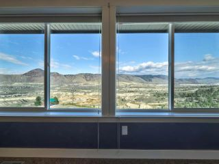Photo 22: 1386 MYRA PLACE in Kamloops: Juniper Heights House for sale : MLS®# 156010