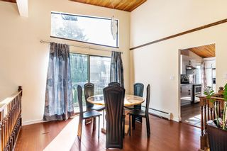 Photo 5: 8433 152 Street in Surrey: Fleetwood Tynehead House for sale : MLS®# R2370748