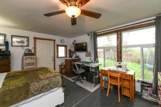 Photo 27: 664 19th St in Courtenay: CV Courtenay City House for sale (Comox Valley)  : MLS®# 888353