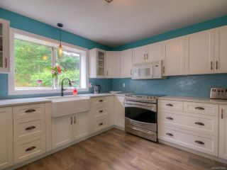 Photo 14: 184 W Fern Rd in QUALICUM BEACH: PQ Qualicum Beach House for sale (Parksville/Qualicum)  : MLS®# 773414