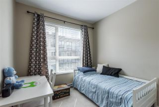 """Photo 13: 310 1150 KENSAL Place in Coquitlam: New Horizons Condo for sale in """"THOMAS HOUSE"""" : MLS®# R2297775"""