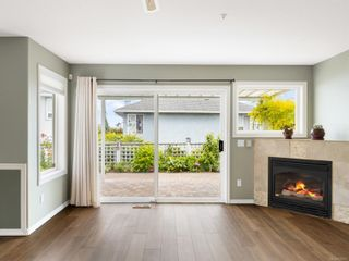 Photo 12: 5 6595 Groveland Dr in Nanaimo: Na North Nanaimo Row/Townhouse for sale : MLS®# 879937