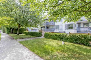 "Photo 19: 105 315 E 3RD Street in North Vancouver: Lower Lonsdale Condo for sale in ""Dunberton Manor"" : MLS®# R2286632"