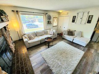 Photo 13: 717 Arthur Avenue in Estevan: Centennial Park Residential for sale : MLS®# SK870363