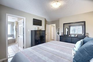 Photo 24: 410 DRAKE LANDING Point: Okotoks Detached for sale : MLS®# A1026782