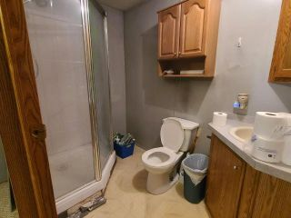 Photo 13: 3 1299 OLD CARIBOO ROAD: Cache Creek Manufactured Home/Prefab for sale (South West)  : MLS®# 164081