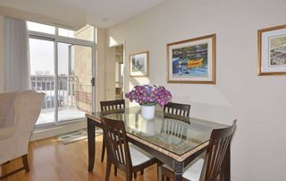 Photo 5: 610 455 Rosewell Avenue in Toronto: Lawrence Park South Condo for sale (Toronto C04)  : MLS®# C4678281