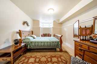 Photo 34: 1016 SEVENTH Avenue in New Westminster: Moody Park House for sale : MLS®# R2617398
