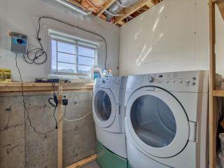 Photo 28: 125 ARROWSTONE DRIVE in Kamloops: Sahali House for sale : MLS®# 158156