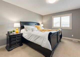 Photo 21: 137 Kinniburgh Gardens: Chestermere Detached for sale : MLS®# A1088295