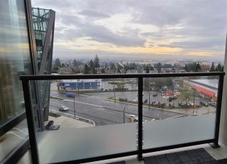 """Photo 18: 904 7328 ARCOLA Street in Burnaby: Highgate Condo for sale in """"Esprit 1"""" (Burnaby South)  : MLS®# R2527920"""