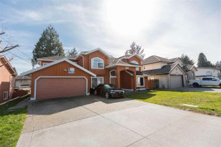 Photo 39: 11768 86 Avenue in Delta: Annieville House for sale (N. Delta)  : MLS®# R2573284