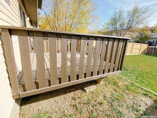Photo 19: 232 Wakabayashi Way in Saskatoon: Silverwood Heights Residential for sale : MLS®# SK871638