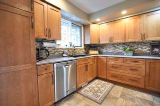 Photo 3: 1255 MOON Avenue in Williams Lake: Williams Lake - City House for sale (Williams Lake (Zone 27))  : MLS®# R2611921
