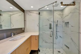 """Photo 23: 1101 1155 HOMER Street in Vancouver: Yaletown Condo for sale in """"City Crest"""" (Vancouver West)  : MLS®# R2618711"""