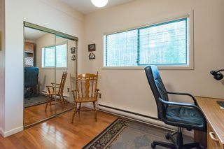 Photo 65: 4365 Munster Rd in : CV Courtenay West House for sale (Comox Valley)  : MLS®# 872010