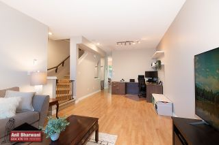 """Photo 8: 140 20449 66 Avenue in Langley: Willoughby Heights Townhouse for sale in """"NATURES LANDING"""" : MLS®# R2577882"""
