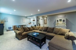 Photo 26: 3952 LARISA Court in Prince George: Edgewood Terrace House for sale (PG City North (Zone 73))  : MLS®# R2602458