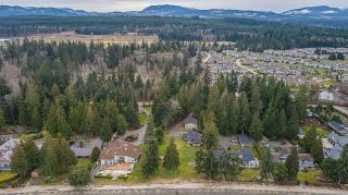 Photo 65: 1505 Bay Dr in Nanoose Bay: PQ Nanoose House for sale (Parksville/Qualicum)  : MLS®# 866262