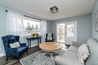 """Photo 8: 1041 HANSARD Crescent in Prince George: Lakewood House for sale in """"LAKEWOOD"""" (PG City West (Zone 71))  : MLS®# R2554216"""