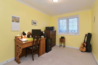 Photo 17: 906 Greenwood Crescent: Shelburne House (2-Storey) for sale : MLS®# X4374187