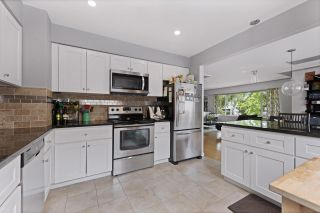 Photo 4: 356 E 40TH AVENUE in Vancouver: Main House for sale (Vancouver East)  : MLS®# R2589860