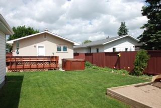 Photo 22: 328 Simon Fraser Crescent in Saskatoon: West College Park (Area 01) Single Family Dwelling for sale (Area 01)  : MLS®# 346741