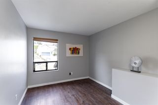Photo 18: 2544 BLUEBELL Avenue in Coquitlam: Summitt View House for sale : MLS®# R2625984