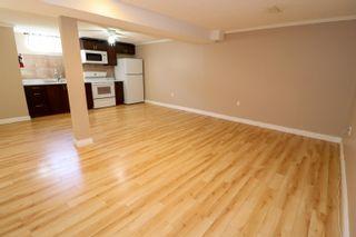Photo 28: 13111 30 Street in Edmonton: Zone 35 House Half Duplex for sale : MLS®# E4266269