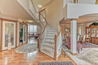Photo 5: 124 Patrick View SW in Calgary: Patterson Detached for sale : MLS®# A1107484