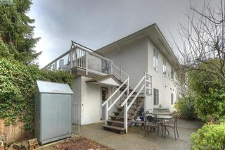 Photo 37: C 6599 Central Saanich Rd in VICTORIA: CS Tanner House for sale (Central Saanich)  : MLS®# 802456