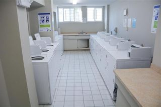 Photo 23: 412 1030 Grant Avenue in Winnipeg: Crescentwood Condominium for sale (1Bw)  : MLS®# 202112332