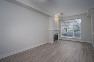 """Photo 9: 18 6465 184A Street in Surrey: Clayton Townhouse for sale in """"ROSEBURY LANE"""" (Cloverdale)  : MLS®# R2533257"""