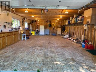 Photo 11: 16 Gull Pond Road in Stephenville: Recreational for sale : MLS®# 1232724