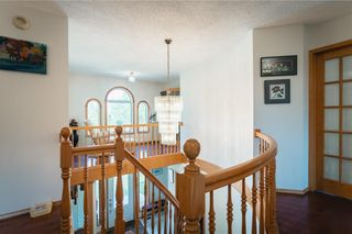 Photo 17: 7 Sunrise Bay in St Andrews: House for sale : MLS®# 202104748