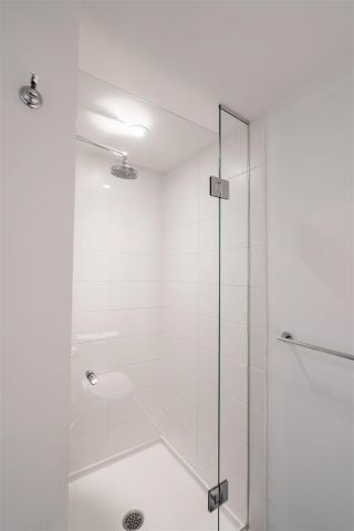 """Photo 19: PH609 53 W HASTINGS Street in Vancouver: Downtown VW Condo for sale in """"PARIS ANNEX"""" (Vancouver West)  : MLS®# R2593630"""