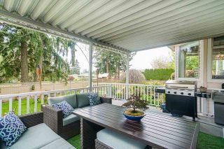 Photo 39: 12370 56 Avenue in Surrey: Panorama Ridge House for sale : MLS®# R2577740