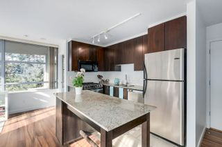 Photo 8: 307 989 BEATTY Street in Vancouver: Yaletown Condo for sale (Vancouver West)  : MLS®# R2621485