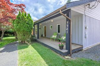 Photo 13: 3341 Egremont Rd in Cumberland: CV Cumberland House for sale (Comox Valley)  : MLS®# 879000