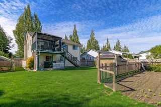 Photo 39: 6336 172 Street in Cloverdale: Cloverdale BC House for sale : MLS®# R2620518