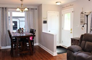 Photo 5: 574 Shirley Street in Cobourg: House for sale : MLS®# 40016128