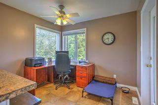Photo 47: 6180 Thomson Terr in : Du East Duncan House for sale (Duncan)  : MLS®# 877411